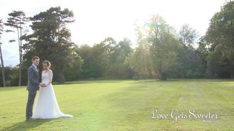 Charlotte and Toms Wedding Highlights26