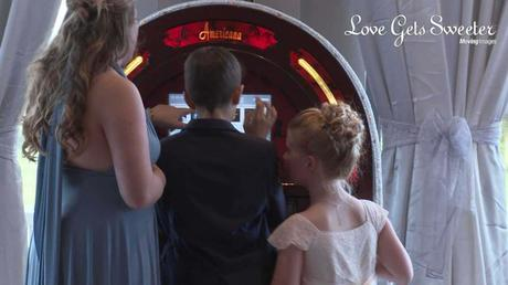 Charlotte and Toms Wedding Highlights32