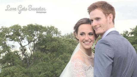 Charlotte and Toms Wedding Highlights22