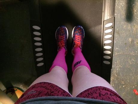 sat long run