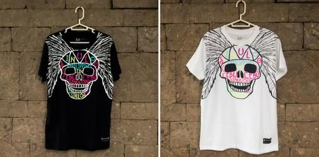 Sinulog Shirts by Zerothreetwo Like Nothing You ve Ever Seen Before ... 69daac354767