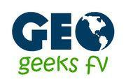 GeoGeeks Fraser Valley Group
