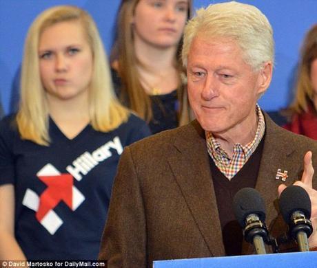 bill clinton3
