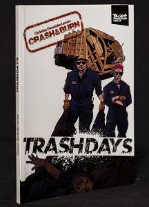 Trashdays-15