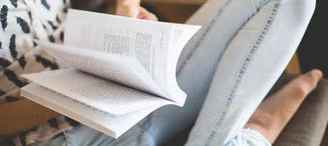 21 Business Books You Should Read in 2016