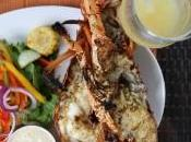 Unwind Dine Shores Anguilla, Experiential Culinary Guide Island
