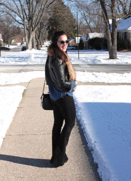 photo chicagoblogger_zps4zekpaum.jpg