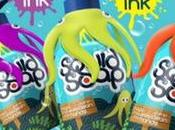 Squid Soap Review Competition