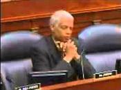 UPDATE: 569- Special Status Muslims Bill