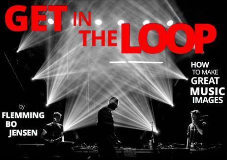 GET_IN_THE_LOOP_cover_1200