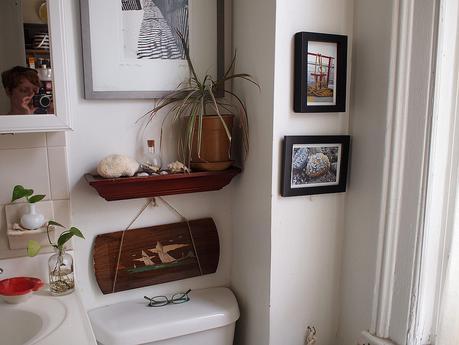 design tips pirate theme bathrooms