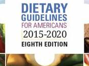 Dietary Guidelines Americans: Less Sugar, More Cholesterol!