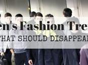 Lex: Men's Fashion Trend That Needs