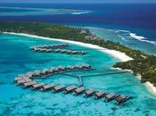 Paradise Shangri-La Villingili, Maldives
