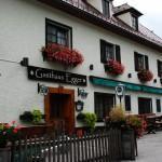 Gollrad, Austria