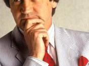 Talkative Night with Melvyn Bragg, Nicholas Parsons Maybe Dead Actor