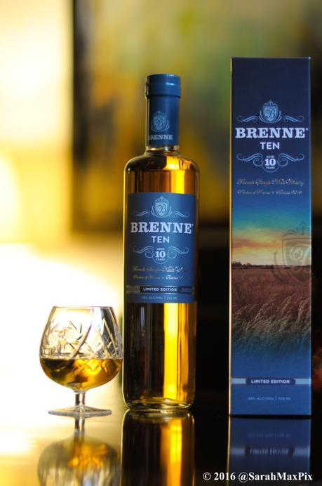 The Little French Single Malt That Could