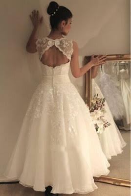 How to Wholesale Wedding Dresses from China?