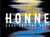 Honne Gone Days (SOHN Remix)