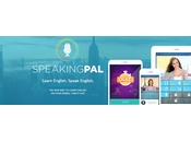 Learn English with Mobile App- Speaking Pal!