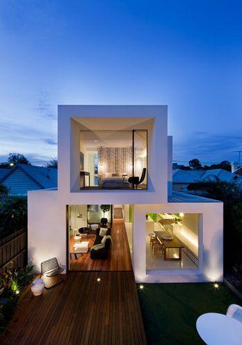 Captivating Most Energy Efficient Home Design