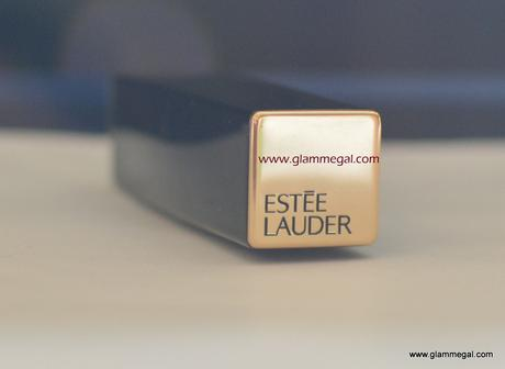 Estee Luader Pure Color Envy Dominant Lipstick
