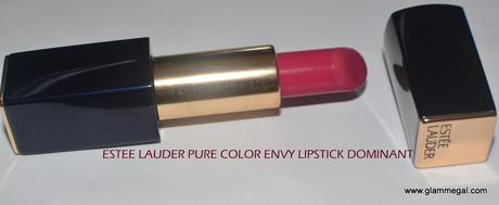 pink lipstick for Indian skintone