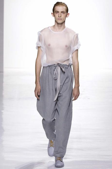 Duckie-Brown-Spring-Summer-2016-Collection-New-York-Fashion-Week-Men-002