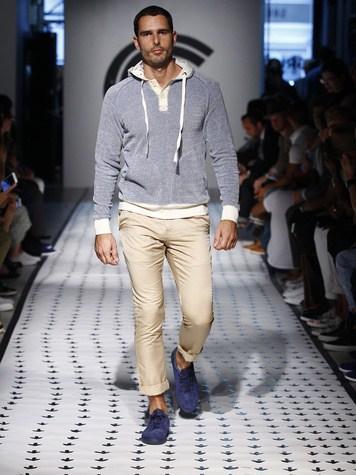 New-York-Mens-Fashion-Week-Grungy-Gentleman-spring-summer-2016_171617
