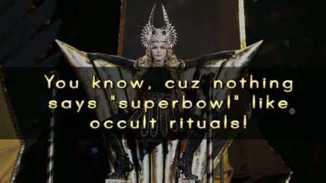 Illuminati_Mass_Mind_Control_Theres_a_Reason_Its_Called_TV_Programming__150250