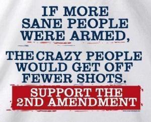 support-the-2nd-amendmentsm