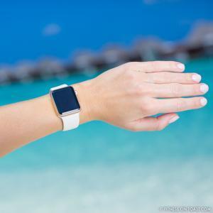 Apple Watch Insta-6