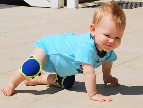 Image result for baby kneecaps