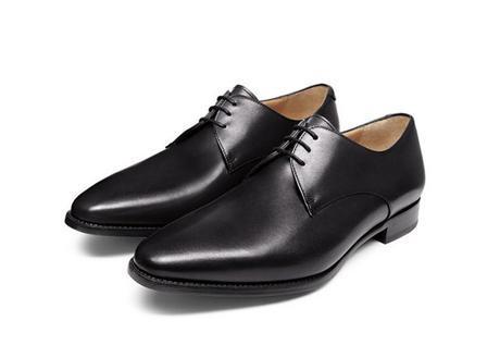 mitch-black-jackerwin-shoes__main-image__2_1024x1024