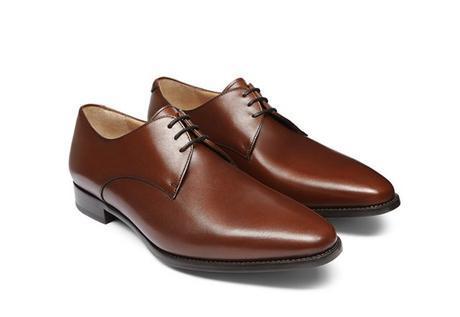 mitch-walnut-jackerwin-shoes__main-image__2_1024x1024