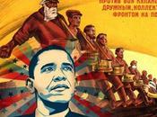 Obama 2016 State Soviet Union