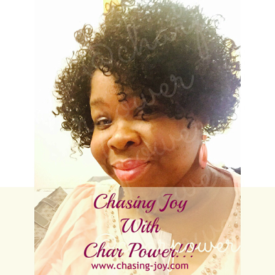 Help Char Power Fight Kidney Failure with Go Fund Me