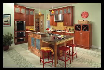 Different types of wood used for designing cabinets for Types of wood used for cabinets