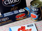 Tomato Herb Baked Chicken Cirio Healthy Eating