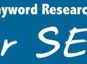 Best Keyword Research Tool 2016