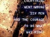 Pras WorldFilms: HOURS: SECRET SOLDIERS BENGHAZI