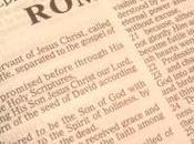 Romans Gospel (Part