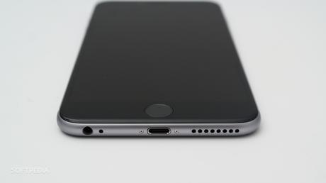 Better speakers for i phone 7