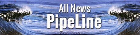 By Susan Duclos - All News PipeLine FEATURED ON ALL NEWS ...