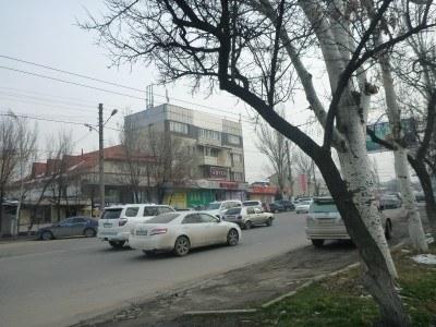 how to get tajikistan visa