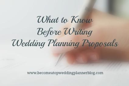 essay on planning a wedding Wedding plan essay custom student mr teacher eng 1001-04 17 june 2016 wedding plan the project background and description we provide more than just wedding.