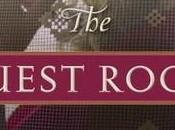 Book Review: Guest Room