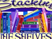 Stacking Shelves (January