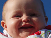 Foods Babies Without Teeth