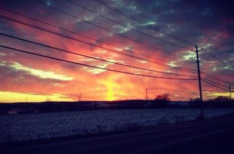sunrise-cross-ny-2016-0110-erika-redner-winn